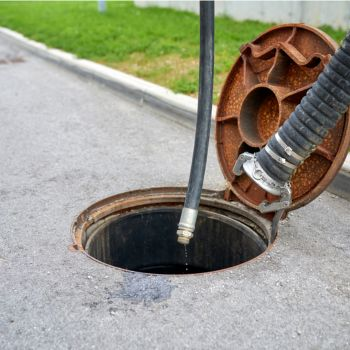 Guidelines To Follow While Constructing A Septic Tank