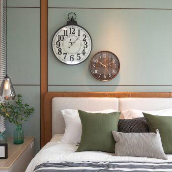 Wall Clock Bedroom Position As Per Vastu