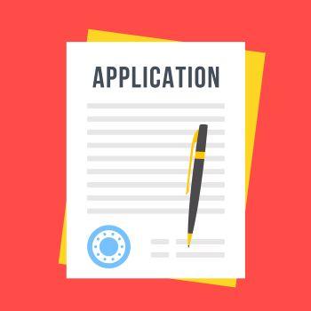 Application Through E-Awas Delhi