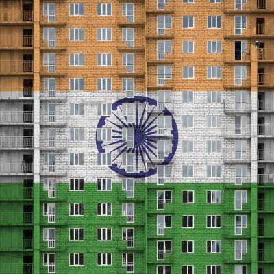 Condominiums In India