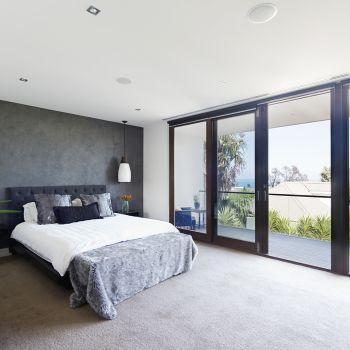 Master Bedroom Vastu For The West-facing House