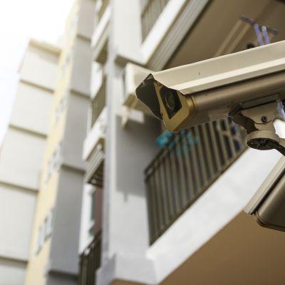 Pros and Cons of Condominium