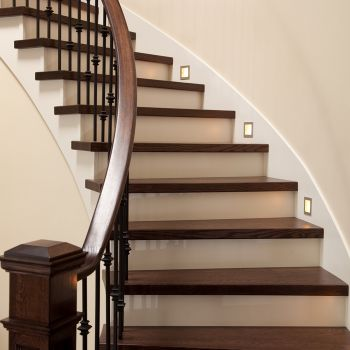 Staircase Vastu For West Facing House