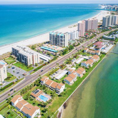 What is a Condominium
