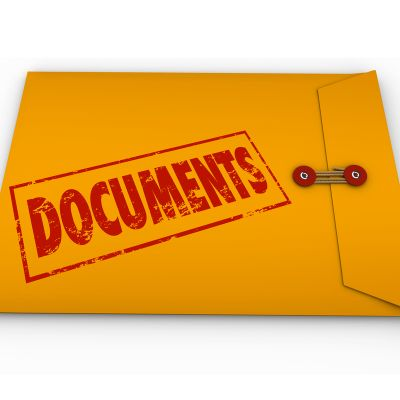 Documents Required For Property Registration In Haryana