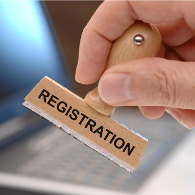 Flat Registration Charges in Hyderabad 2021