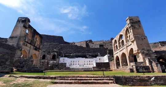 Kondapur - top rated posh areas in Hyderabad