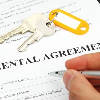Rent Agreement Stamp Duty In Haryana