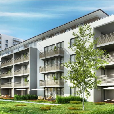 Apartment Registration Charges In Bangalore
