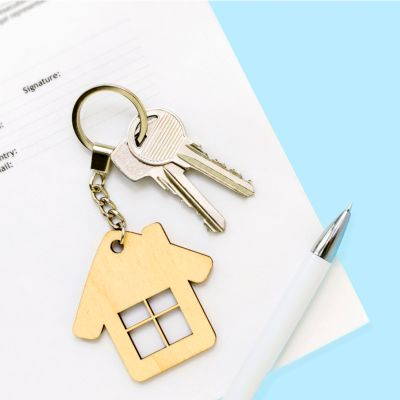 House Registration Charges In Bangalore