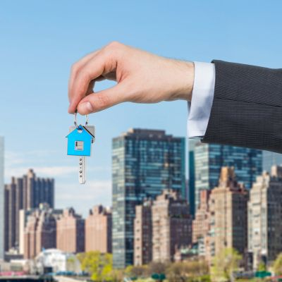 Property Registration Charges In Bangalore