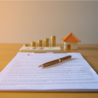 Sale Agreement Registration Charges In Bangalore