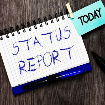 Varisu Certificate Status Online Tamilnadu