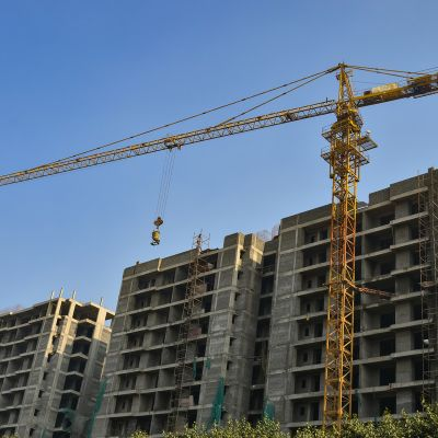 Stamp duty in Bangalore