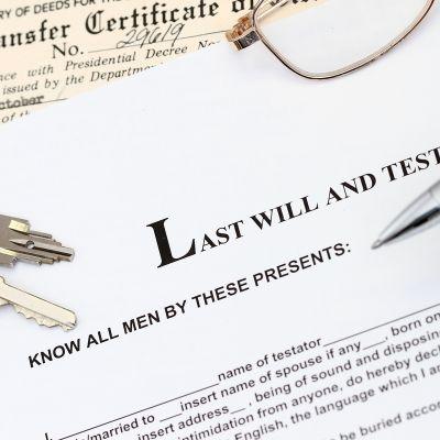 Varisu Certificate