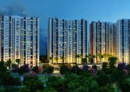 Is OMR Chennai a good place to invest in residential property? What are future growth prospects?