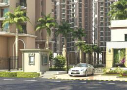 Should I invest in Prateek Grand City in siddharth Vihar Ghaziabad?