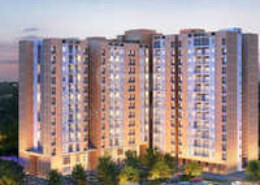 What is 2bhk house rent near Devanahalli?