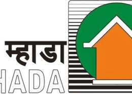 I wish to sell my flat. Would request to guide on transfer of MHADA flat procedure, cost and time taken
