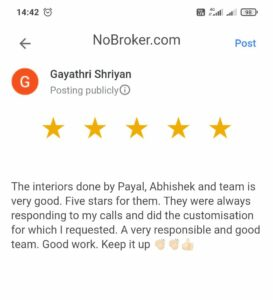 Gayathri Shriyan_Review (1)