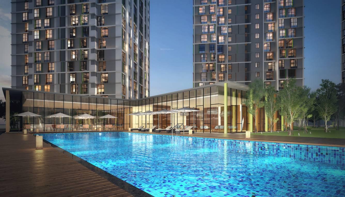 siennaa-at-sarova-images-for-amenities-38268372