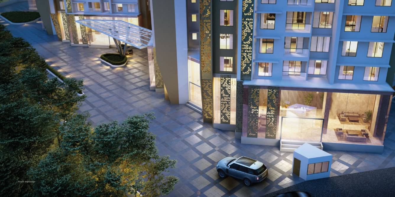 siennaa-at-sarova-images-for-amenities-38268409